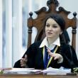 Президент уволил судью автомайдановцев