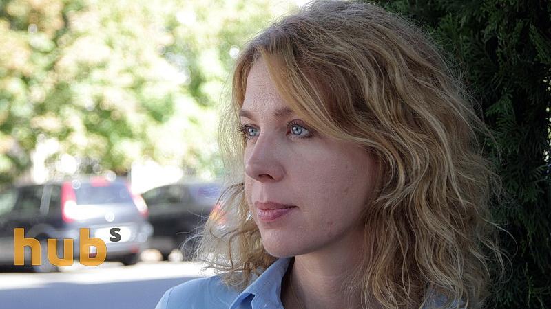 Савостина Юлия, легкая промышленность, В поисках Made In Ukraine
