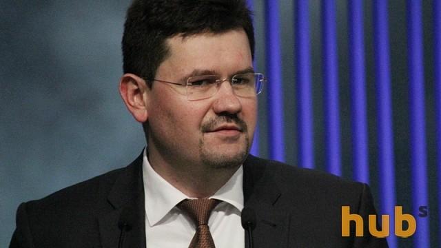 С.Цеголко: Украина будет судиться с Россией за нарушения на море