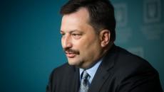В Киеве погиб замглавы Администрации Президента