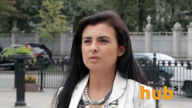 Депутат в собственных политических интересах манипулирует информацией относительно работы нового рынка электроэнергии, - Кушнирук
