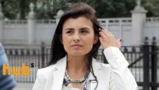 В.Войцицкая: Добыча газа в Украине строится на «договорняках»