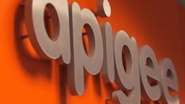 Google покупает разработчика облачного ПО Apigee