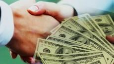 Сделка акционера «Правэкса» по поглощению крупного страховщика сорвалась