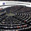 Европейский парламент поддерживает будущего президента Украины