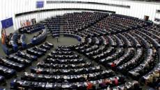 Из-за коронавируса Европарламент соберется в Брюсселе