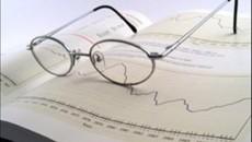 Инфляция замедлилась до 0,9%, - Госстат