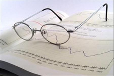 Расходы на субсидии за 10 месяцев снизились в 3 раза, – Госстат