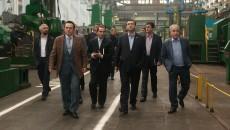 Харьковские предприятия займутся строительством ТЭЦ в Иране
