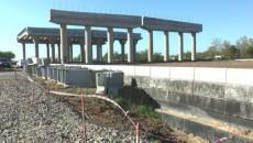 На реконструкцию проблемного мостоперехода в Херсоне вновь выделены деньги