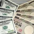 НБУ снял лимит для банков по валютным переводам