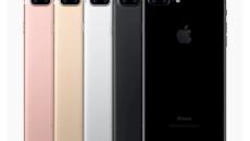 Apple собирается продать 100 млн iPhone 7 в этом году