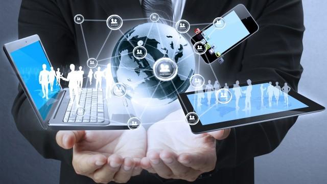 Парламент поддержал инновационный бизнес и ИT