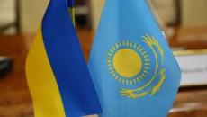 Ратификацию договора Казахстана с Украиной об экстрадиции одобрил мажилис