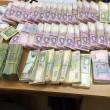 В Киеве прикрыли конвертцентр с оборотом свыше 250 млн грн