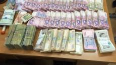 Налоговики на Харьковщине покрывали работу крупного «конверта»