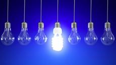 НКРЭКУ передумала повышать цены на электрику