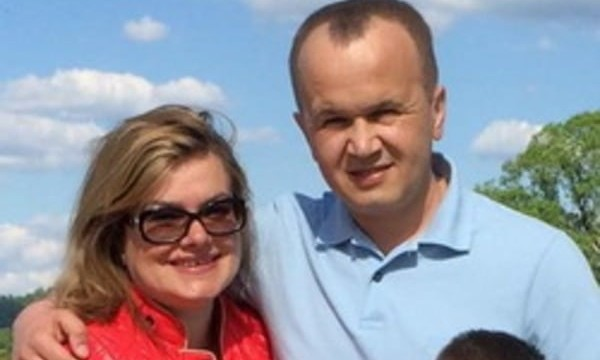 В МИД уволили дипломата-контрабандистку