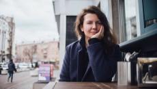 А.Луковкина: Хорошее качество стимулирует покупать украинское
