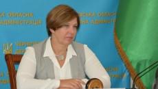 ГФС лишают заработка на разъяснениях налогового законодательства, - Ляпина