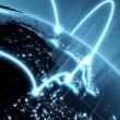 В начале ноября в Украине пройдет тендер на 4G частоты