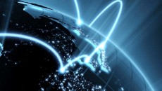 Гройсман анонсировал конкурс на лицензии связи 4G