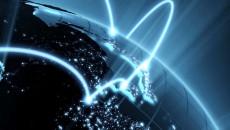 Работники «Укрзалізниці» незаконно предоставляли услуги связи