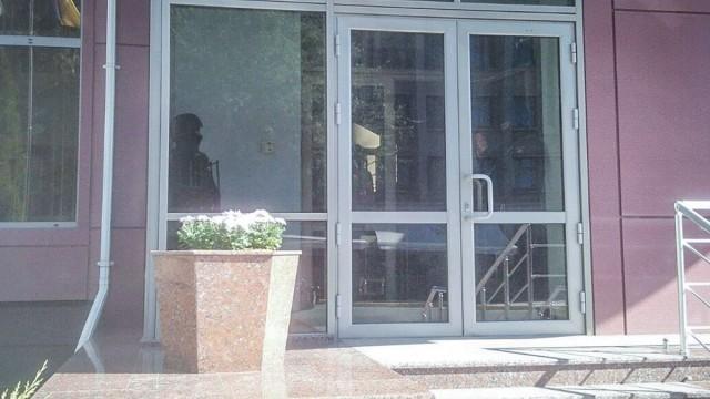 Чиновников Николаевского морпорта подозревают в коррупции