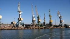 Чистая прибыль АМПУ достигла 2,7 млрд грн