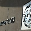 МВФ потребовал от Украины срочного запуска антикорсуда