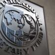 Украина ждет два транша от МВФ в 2018 году