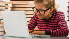 Ноутбуки начали производить с деревянным корпусом