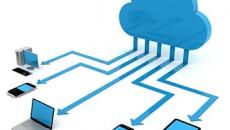 Рада упрощает доступ госаппарата к облачным технологиям