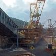 Железная руда подешевела на 27%