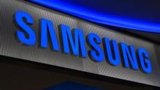 Чистая прибыль Samsung упала до $4 млрд