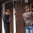 СБУ проводит обыски в компании Новинского