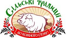 Работники свинокомплекса на Полтавщине заявили о рейдерском захвате предприятия