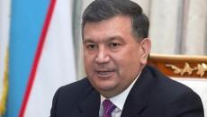 В Узбекистане назначен и.о. президента