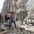 От рук сирийского режима погибло более 400 гражданских, - Госдеп