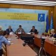 Сумские машиностроители могут поучаствовать в газификации Македонии