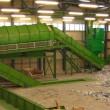 Чехи предлагают утилизировать львовский мусор по €30 за тонну