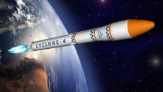 В Северной Америке начнутся пуски украинских космических ракет