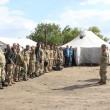 В Николаевской области стартовали масштабные учения ВСУ