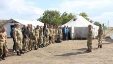 Порошенко подписал закон об усилении защиты украинцев, удерживаемых боевиками или в РФ