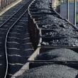 Закупка угля по