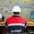 Минфин блокирует поставки азербайджанской нефти, - Пасишник