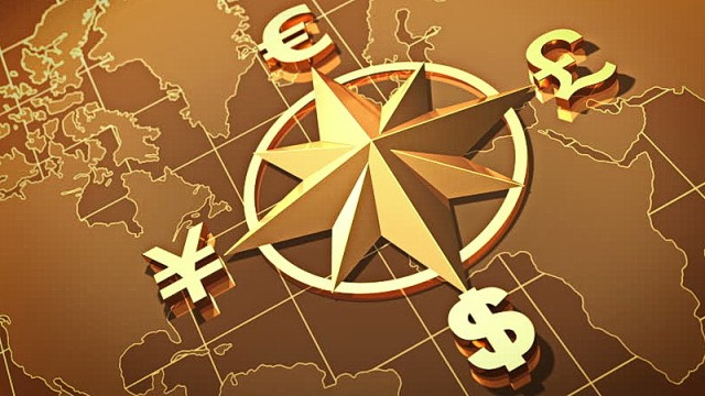 США подключат МВФ для борьбы с китайскими манипуляциями валют