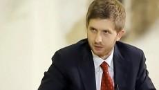 Через 13 лет Украина может остаться без распределительных электросетей, - Вовк