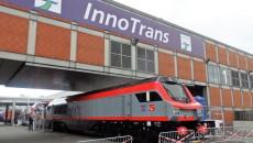 Крюковский вагонзавод покажет новинкина InnoTrans 2016