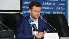 Госрыбагенство уволило всех территориальных руководителей